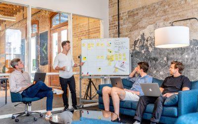 5 Wege, kostenfrei Ihr Unternehmen zu promoten